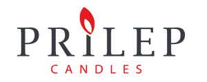 Prilep Candles
